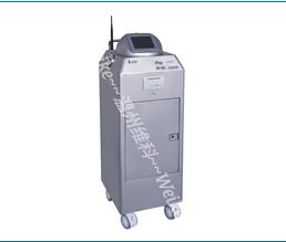 IFOG5000干雾过氧化氢灭菌器