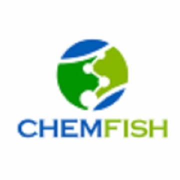 1-乙基-3-甲基咪唑六氟磷酸盐