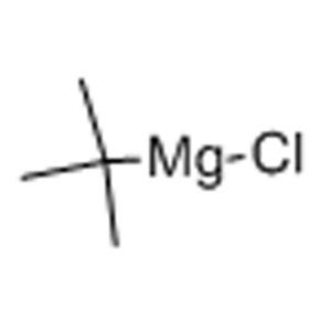 叔丁基氯化镁