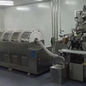 软胶囊设备/生产线/配件