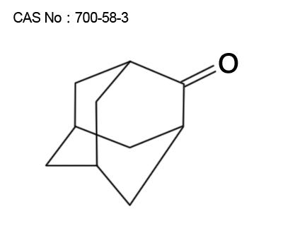 2-金刚烷酮