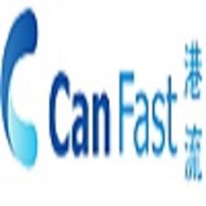 ERP双纤维防腐工业地板