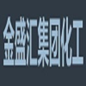 甲基磺酰氯