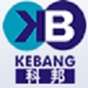 KB-PB型医用波动喷气气垫