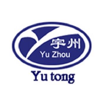 ZYG系列中藥浸膏噴霧干燥機