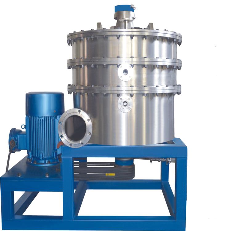 乙醇回收設備