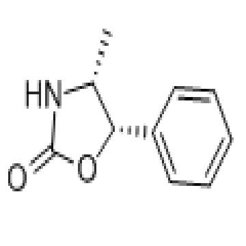 (4R,5S)-(-)-4-甲基-5-苯基-2-恶唑啉酮