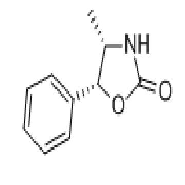(4S,5R)-(-)-4-甲基-5-苯基-2-恶唑啉酮