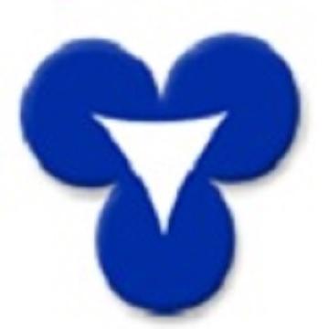 Iso-tretinoin(USP25)