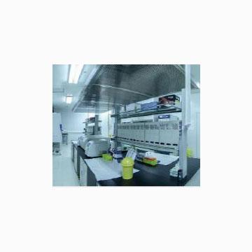 生物样品分析测试服务
