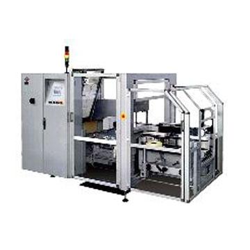 LYZXJ-10A装箱机