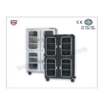 工業用低濕度防潮柜-DC81436L-4
