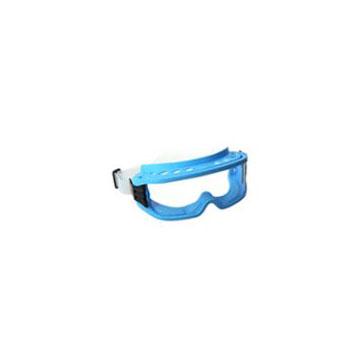 高温灭菌防护眼罩