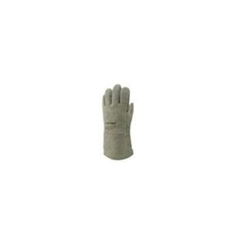 耐500度高温手套
