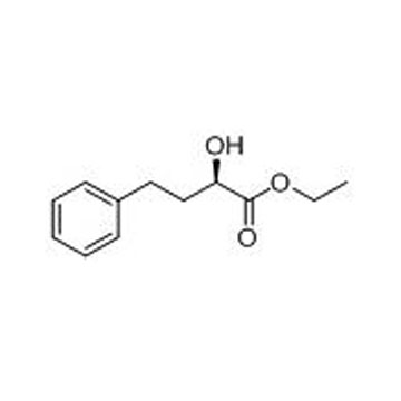 (R)-ethyl 2-hydroxy-4-phenylbutanoate