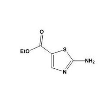 2-氨基噻唑-5-甲酸乙酯