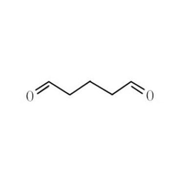 工业戊二醛