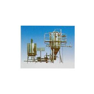 HQ-N二氧化碳回收装置