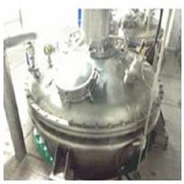 锥形干燥器