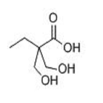 二羟甲基丁酸(DMBA)