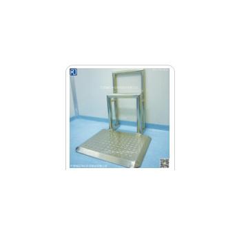 RJ-不锈钢凳-2