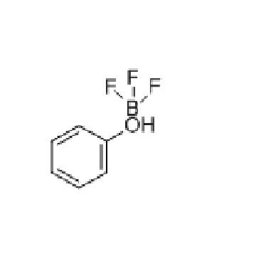 三氟化硼苯酚