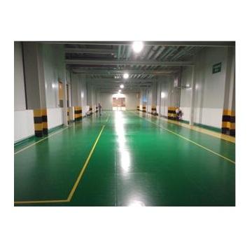 ERP双纤维卷材地板