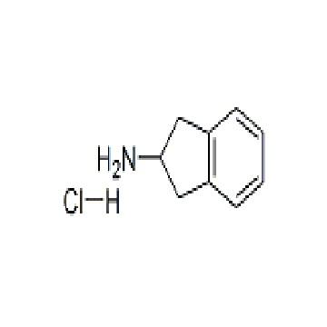 1-(3-Trifluoromethylphenyl)piperazine hydrochloride