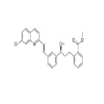 (S)-1-(4-phenyl-1H-imidazol-2-yl) ethanamine