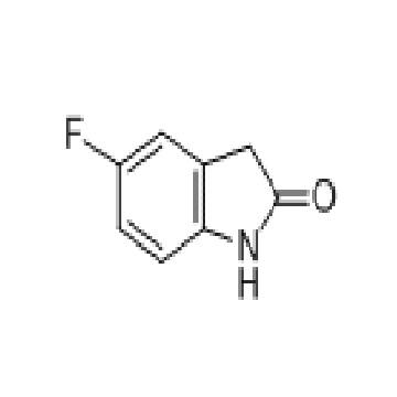 5-Fluoro oxindole