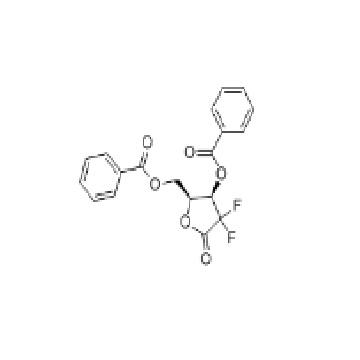 Gemcitabine intermediate