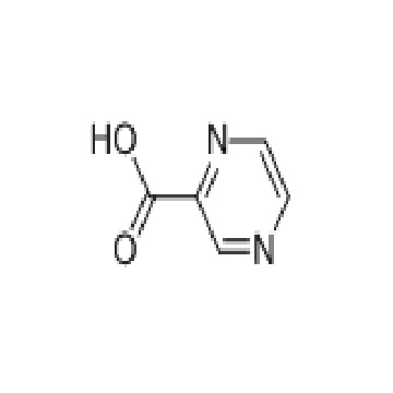(1R,2S)-2-Amino-1,2-diphenylet