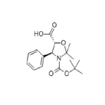 (1S,2S)-(-)-1,2-Diphenyl-1,2-e