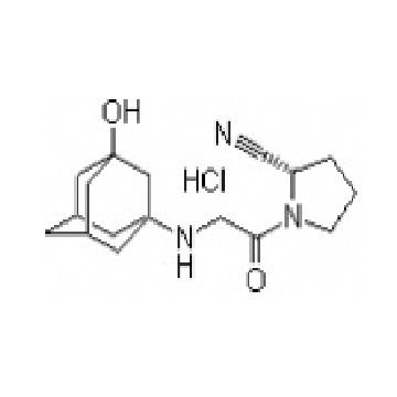 维达列汀盐酸盐