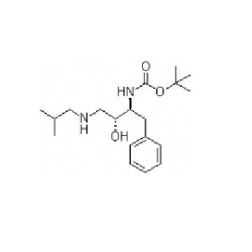 trans-4-Methylcyclohexyl amine.Methanesulfate