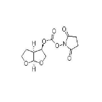 5-Methoxy-1-[4-(trifluoromethyl)phenyl]- 1-pentanone