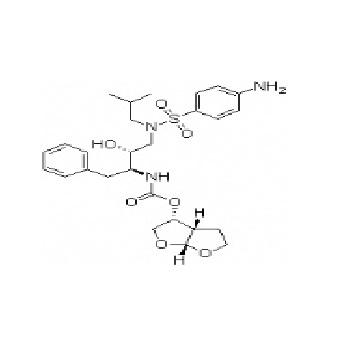 N-Methyl Paroxetine