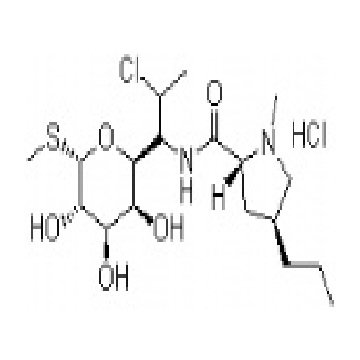 (6,11-dihydro-5H-dibenzo[b,e]azepin-6- yl) methanamine fumarate
