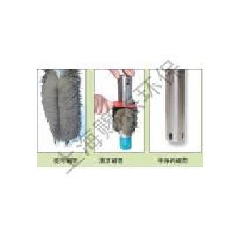 ECLIPSE磁性过滤器