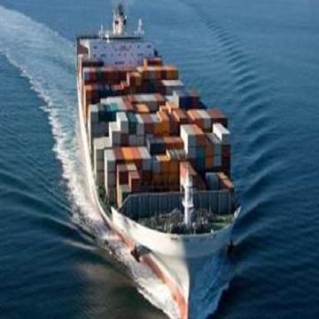 危险品海运进出口