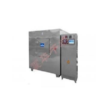 WZ系列微波智能真空干燥机