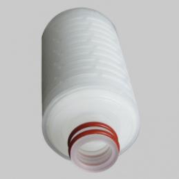 双层聚醚砜复合膜滤芯