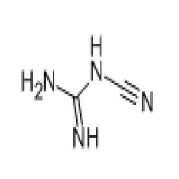 dicyandiamide(双氰胺)