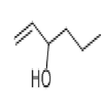 1-己烯-3-醇