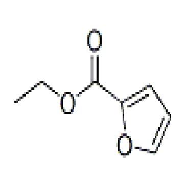 2-糠酸乙酯