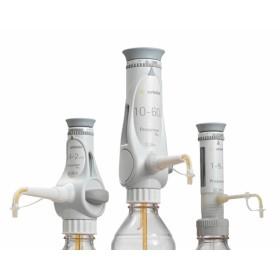 赛多利斯 Prospenser Plus 瓶口分液器