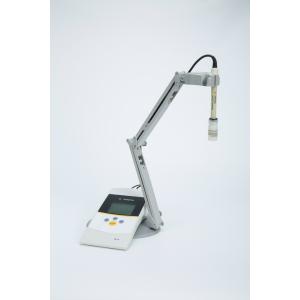 赛多利斯 标准型PB-10 全自动pH/mV计