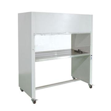 垂直流洁浄工作台