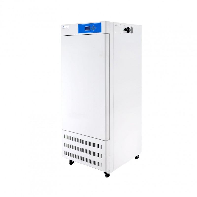 恒字低溫生化培養箱
