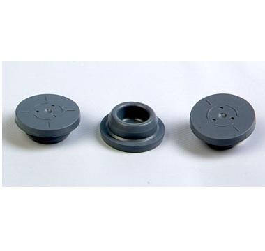 药用聚异戊二烯橡胶垫片(30PP-1)